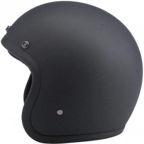 Bonanza - Flat Black