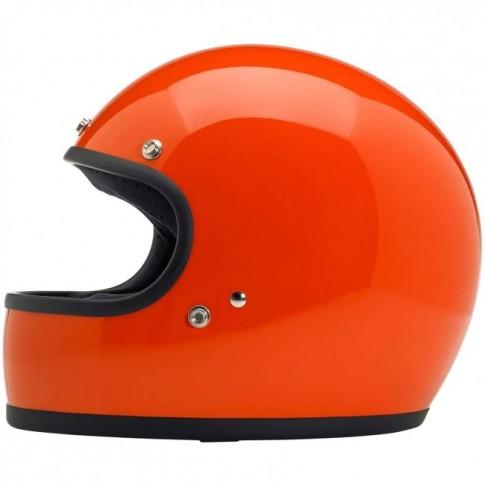 Gringo - Gloss Hazard Orange