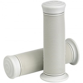 Kung Fu Grips - Light Grey