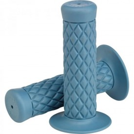 Thruster Grips - Blue
